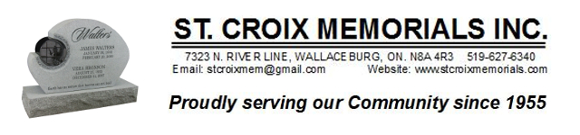 banner_ad_st_croix